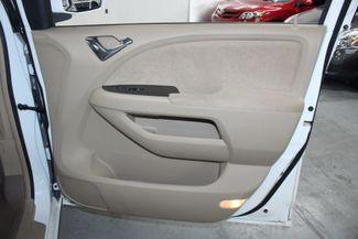 2006 Honda Odyssey EX Kensington, Maryland 60