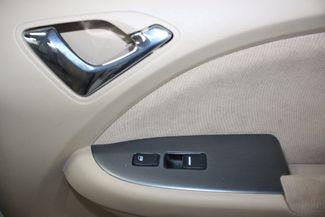 2006 Honda Odyssey EX Kensington, Maryland 61