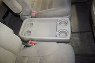 2006 Honda Odyssey EX Kensington, Maryland 74