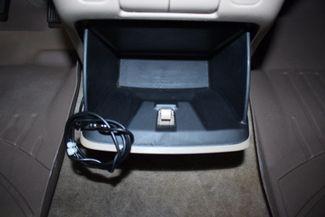 2006 Honda Odyssey EX Kensington, Maryland 75