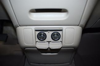 2006 Honda Odyssey EX Kensington, Maryland 76