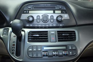 2006 Honda Odyssey EX Kensington, Maryland 79