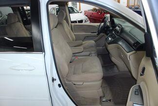 2006 Honda Odyssey EX Kensington, Maryland 62