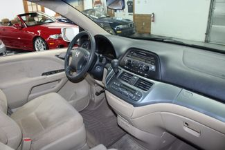 2006 Honda Odyssey EX Kensington, Maryland 82
