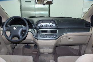 2006 Honda Odyssey EX Kensington, Maryland 84