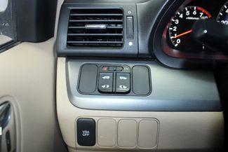 2006 Honda Odyssey EX Kensington, Maryland 91