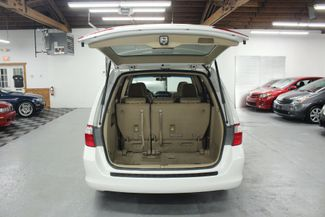 2006 Honda Odyssey EX Kensington, Maryland 100