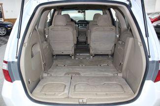 2006 Honda Odyssey EX Kensington, Maryland 101