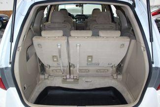 2006 Honda Odyssey EX Kensington, Maryland 102