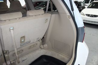 2006 Honda Odyssey EX Kensington, Maryland 103