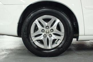 2006 Honda Odyssey EX Kensington, Maryland 109