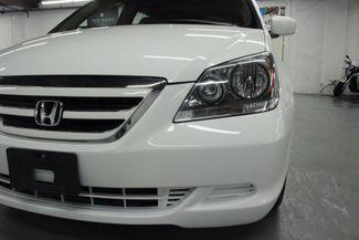 2006 Honda Odyssey EX Kensington, Maryland 113