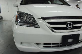 2006 Honda Odyssey EX Kensington, Maryland 114