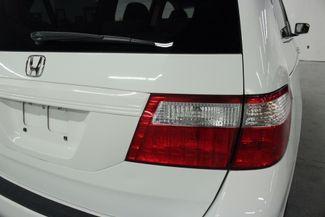 2006 Honda Odyssey EX Kensington, Maryland 116