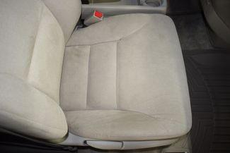 2006 Honda Odyssey EX Kensington, Maryland 67