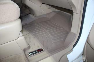 2006 Honda Odyssey EX Kensington, Maryland 69