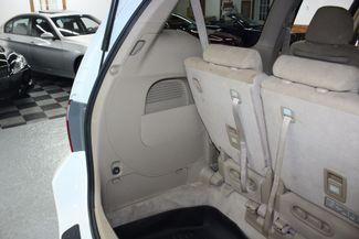 2006 Honda Odyssey EX Kensington, Maryland 104