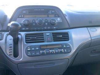 2006 Honda Odyssey EX-L LINDON, UT 2