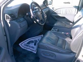 2006 Honda Odyssey EX-L LINDON, UT 3