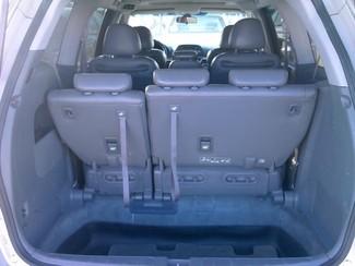 2006 Honda Odyssey EX-L LINDON, UT 4