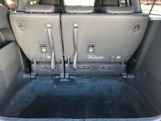 2006 Honda Odyssey EX-L  city Wisconsin  Millennium Motor Sales  in , Wisconsin