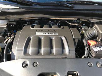 2006 Honda Odyssey EX  city Wisconsin  Millennium Motor Sales  in , Wisconsin