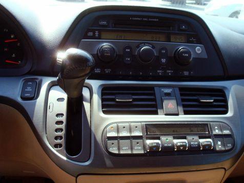 2006 Honda Odyssey EX-L | Nashville, Tennessee | Auto Mart Used Cars Inc. in Nashville, Tennessee