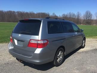2006 Honda Odyssey EX Ravenna, Ohio 3