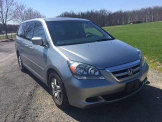 2006 Honda Odyssey EX Ravenna, Ohio 5
