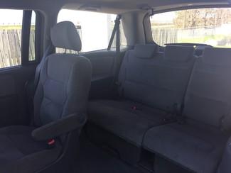 2006 Honda Odyssey EX Ravenna, Ohio 7
