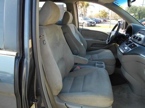 2006 Honda Odyssey EX | Santa Ana, California | Santa Ana Auto Center in Santa Ana, California