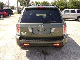 2006 Honda Pilot EX 4WD  in Fort Pierce, FL