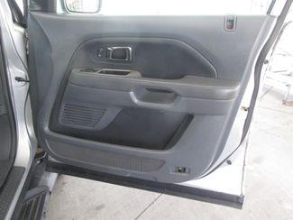 2006 Honda Pilot EX-L Gardena, California 12