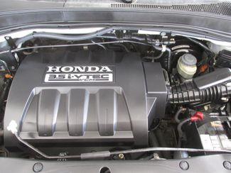 2006 Honda Pilot EX-L Gardena, California 14