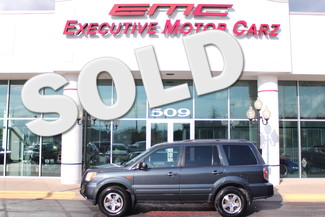 2006 Honda Pilot in Grayslake,, Illinois