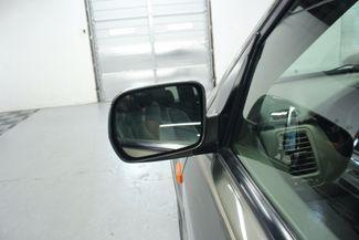 2006 Honda Pilot EX-L 4WD Kensington, Maryland 12