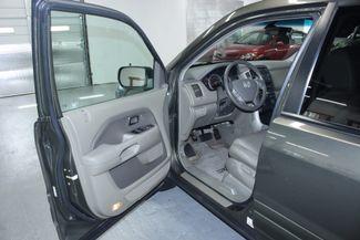 2006 Honda Pilot EX-L 4WD Kensington, Maryland 13