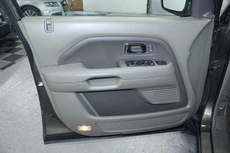 2006 Honda Pilot EX-L 4WD Kensington, Maryland 14