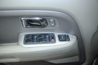 2006 Honda Pilot EX-L 4WD Kensington, Maryland 15