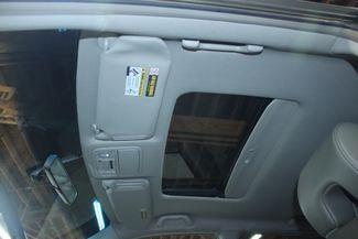2006 Honda Pilot EX-L 4WD Kensington, Maryland 16