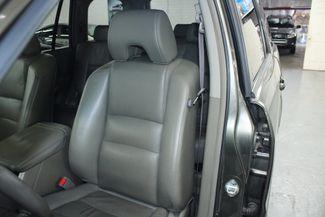 2006 Honda Pilot EX-L 4WD Kensington, Maryland 17