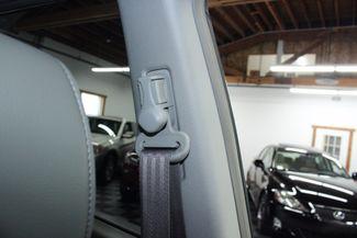 2006 Honda Pilot EX-L 4WD Kensington, Maryland 18