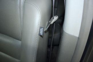 2006 Honda Pilot EX-L 4WD Kensington, Maryland 19