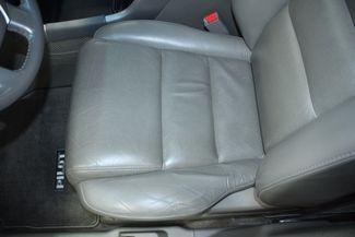 2006 Honda Pilot EX-L 4WD Kensington, Maryland 20