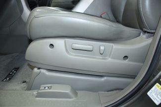 2006 Honda Pilot EX-L 4WD Kensington, Maryland 21