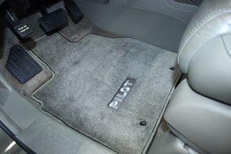2006 Honda Pilot EX-L 4WD Kensington, Maryland 23