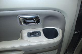 2006 Honda Pilot EX-L 4WD Kensington, Maryland 26