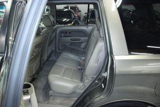 2006 Honda Pilot EX-L 4WD Kensington, Maryland 27
