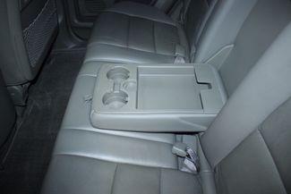 2006 Honda Pilot EX-L 4WD Kensington, Maryland 28