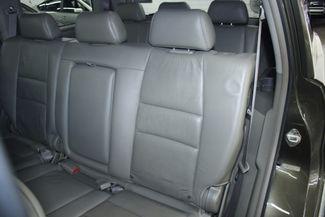 2006 Honda Pilot EX-L 4WD Kensington, Maryland 29